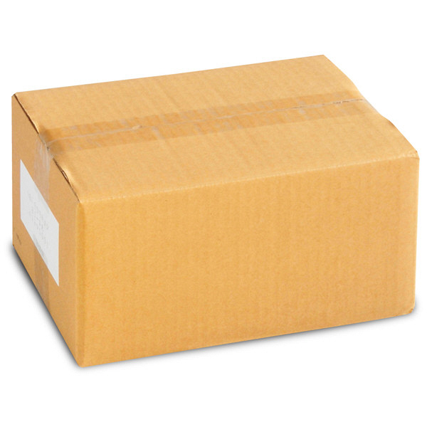 中川製作所 マルチPOP用紙 B5 16分割 1000枚入 白 MPB516W-1000 (取寄品)