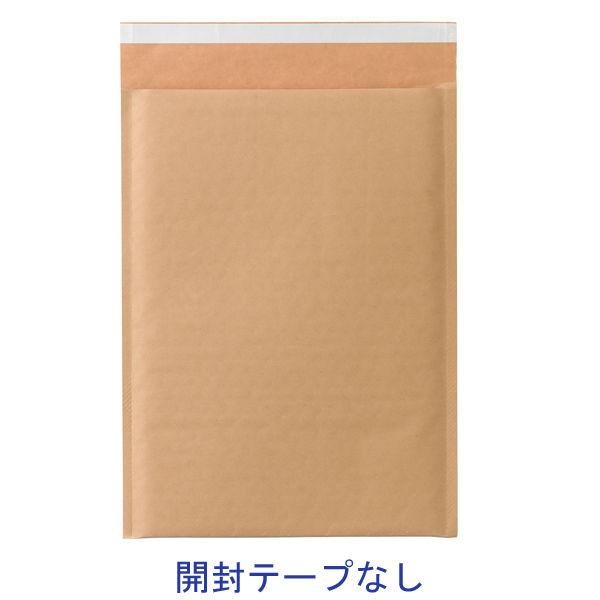 クッション封筒A4 10枚