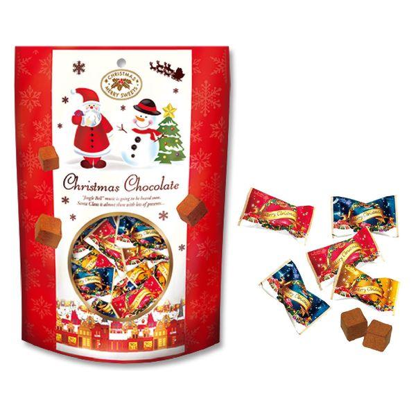 クリスマス スイートショコラ 1袋