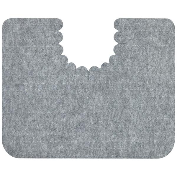 床汚れ防止マット 1袋(5枚入)