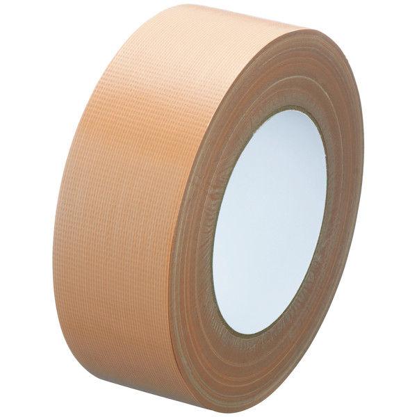 布テープ長尺幅45mm×長さ50m 1巻