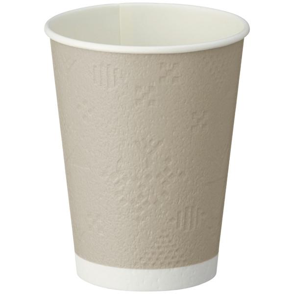 レリーフカップ 9オンス 1箱1000個