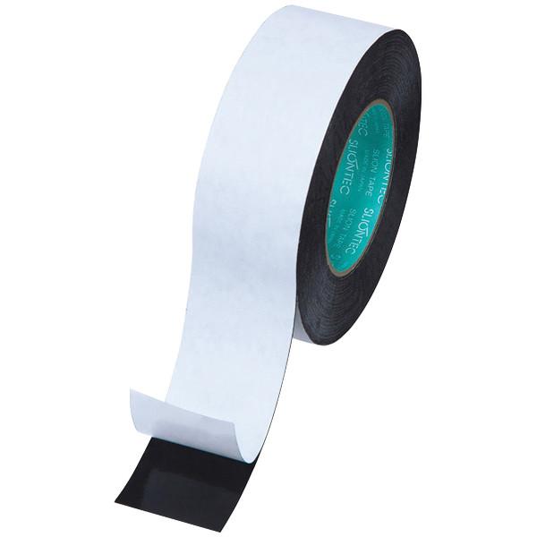 マクセル スリオンテック スーパーブチル両面テープ #5958 幅50mm×長さ20m 1巻