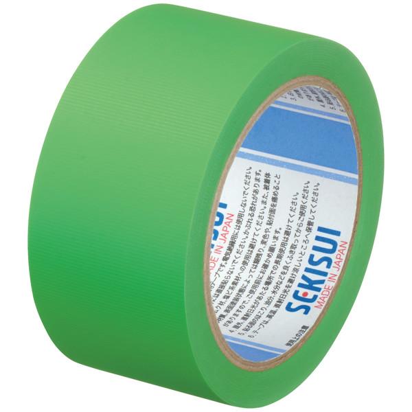 スマートカットテープ 緑 1巻