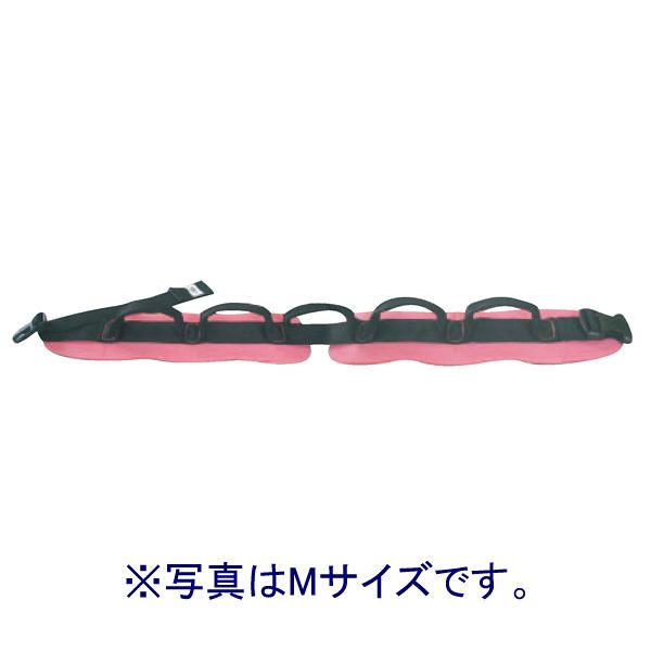 ダイヤ工業 新・入浴用キャリーベルト S 850×110mm 000-7118 1個