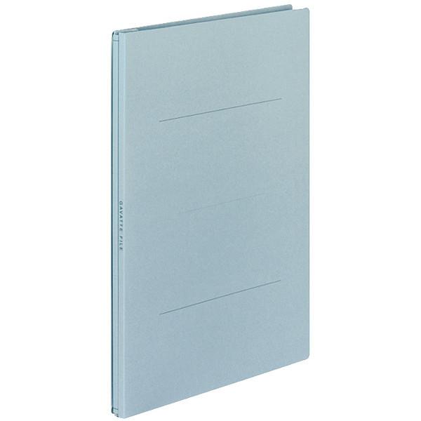 ガバットファイル A4縦 30冊
