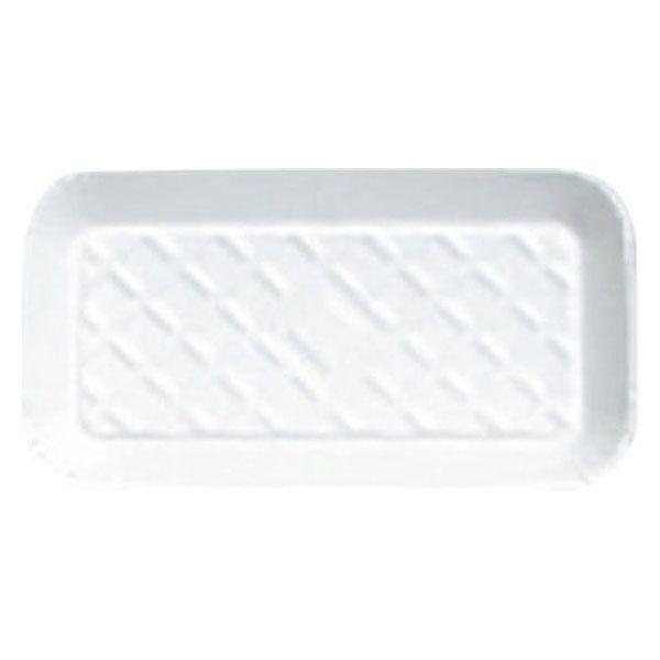 ビー エス エーサクライ ホワイトレー L 1291 1箱(50枚入)
