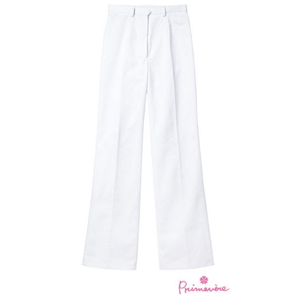 【メーカーカタログ】 サンペックスイスト パンツTWー309 ホワイト S TW-309-WH 1枚  (取寄品)