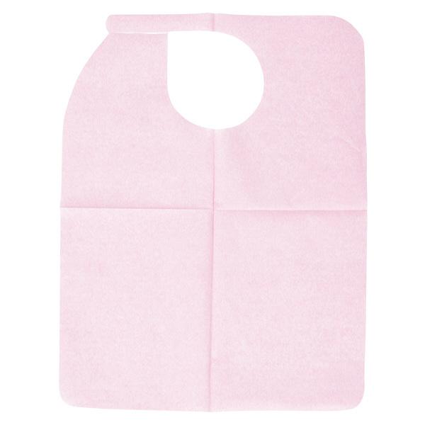 ビー エス エーサクライ フローラプラス ピンク1箱(100枚入) 4913 1箱
