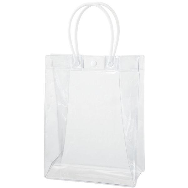 ビニールバッグ L 10枚
