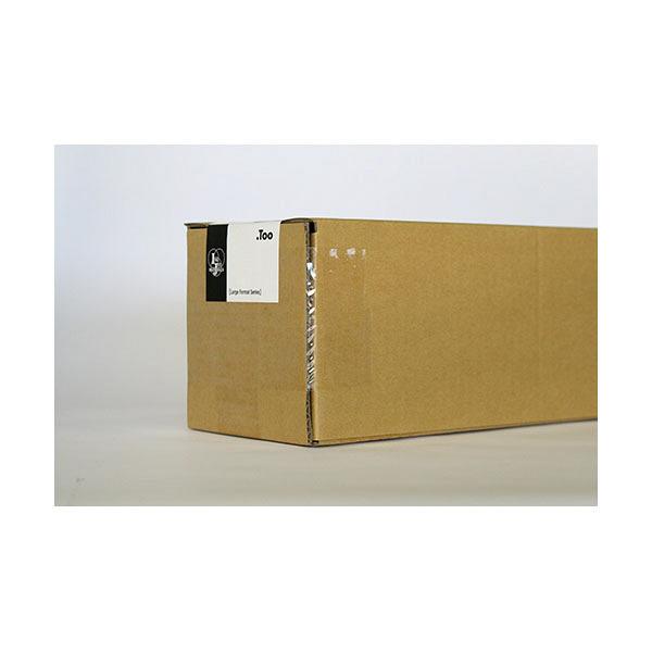 Too トロピカルクロスEC(再剥離シール) IJR36-65PD (取寄品)