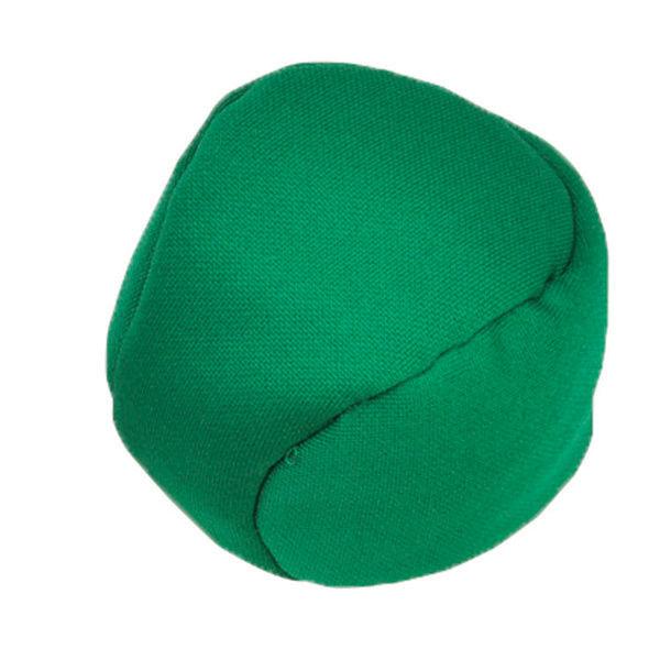 トーエイライト カラー玉SR50 緑 B3978G 1セット(10個×3セット入) (取寄品)