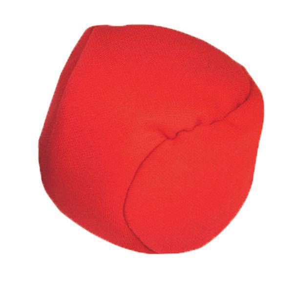 トーエイライト カラー玉SR50 赤 B3978R 1セット(10個×3セット入) (取寄品)
