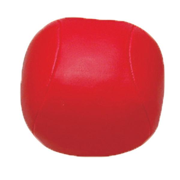 トーエイライト カラー玉SL70 赤 B6535R 1セット(10個×3セット入) (取寄品)