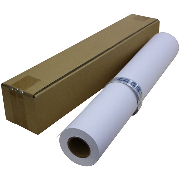 FT合成紙205 FTSK205 1箱(1本入) (取寄品)