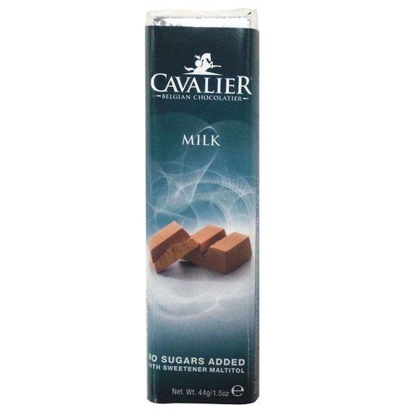 カバリア ミルクチョコレート 3個