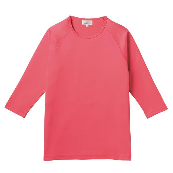 トンボ キラク 消臭インナー  ピンク L CR149-14 1枚  (取寄品)