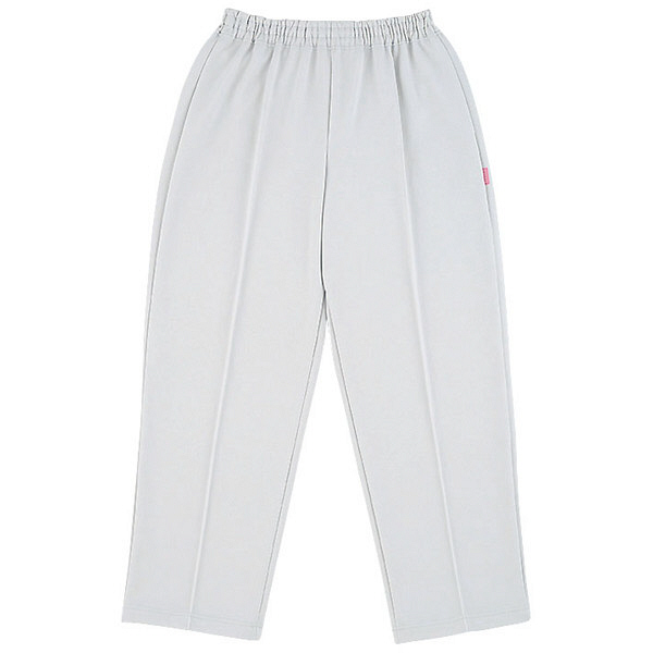 トンボ キラク 検診用パンツ シルバー  L CR866-03 1枚  (取寄品)