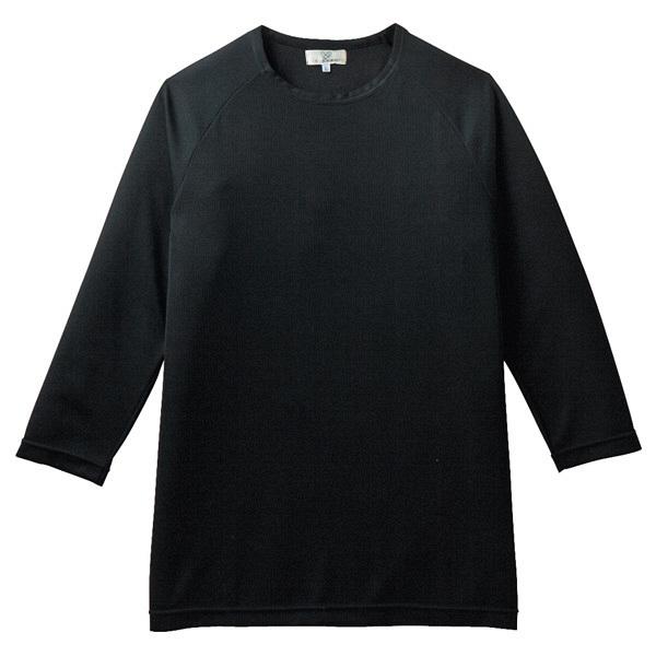 トンボ キラク 消臭インナー  黒 LL CR149-09 1枚  (取寄品)