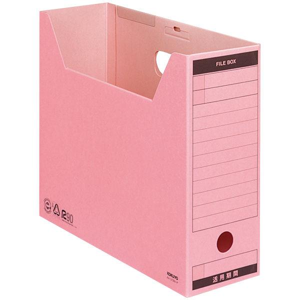 ファイルボックス-FS Bタイプ A4