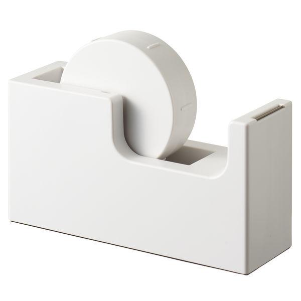 ABS樹脂 テープディスペンサー