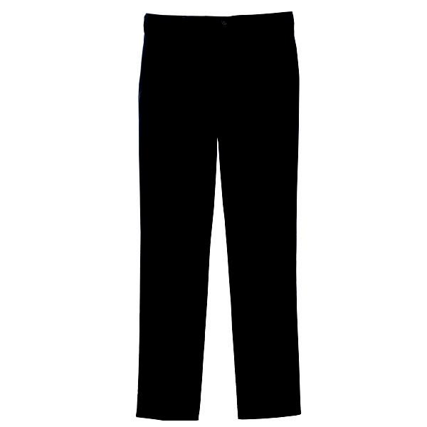 【メーカーカタログ】自重堂 メンズストレッチパンツ ブラック 70cm 70cm WH90272 1枚  (取寄品)