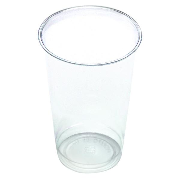クリンプ ビールカップ 1袋(20個入)