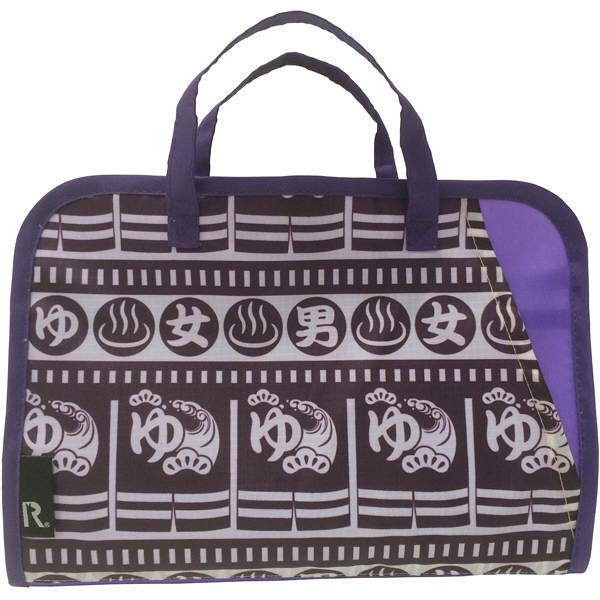 スパルー ジャパンA Spa 紫