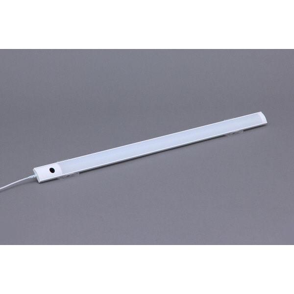 LEDバーライト IBA6D-W