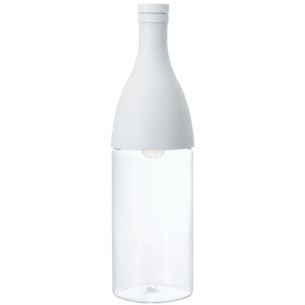 フィルターインボトル グレー 800ml