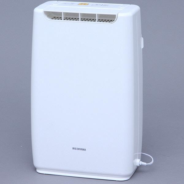 衣類乾燥除湿機 DDA-20 1台