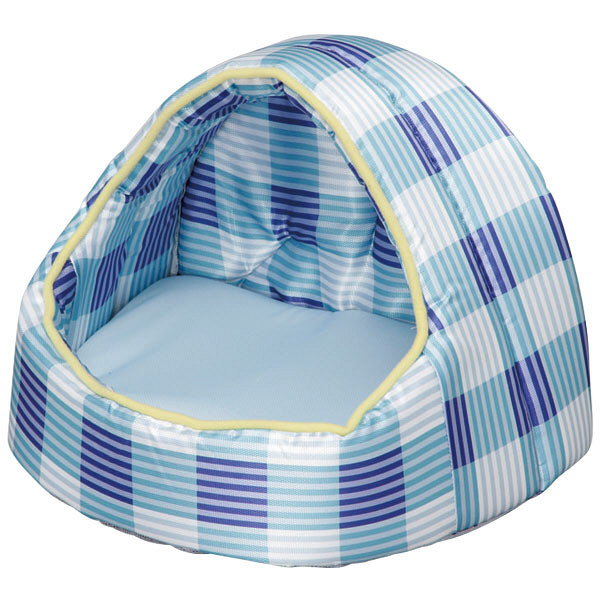 クールドーム型ベッドS1個