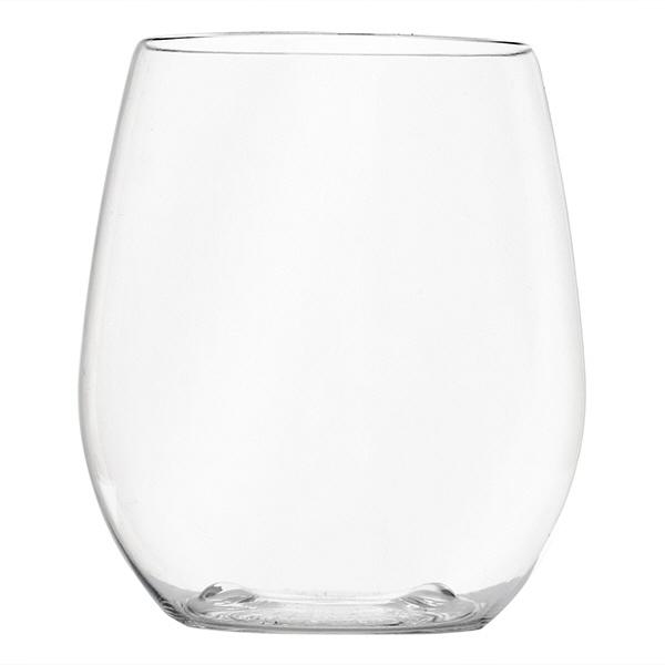 プラスチックカップ 350ml