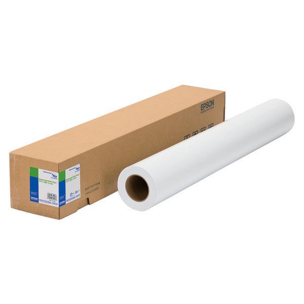 セイコーエプソン A0 PXマット紙ロール(薄手) PXMCA0R9 (取寄品)