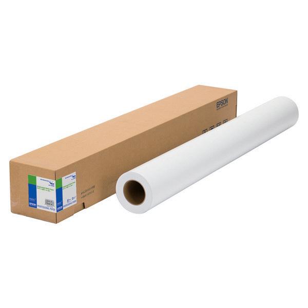 セイコーエプソン B0 PXマット紙ロール(薄手) PXMCB0R9 (取寄品)