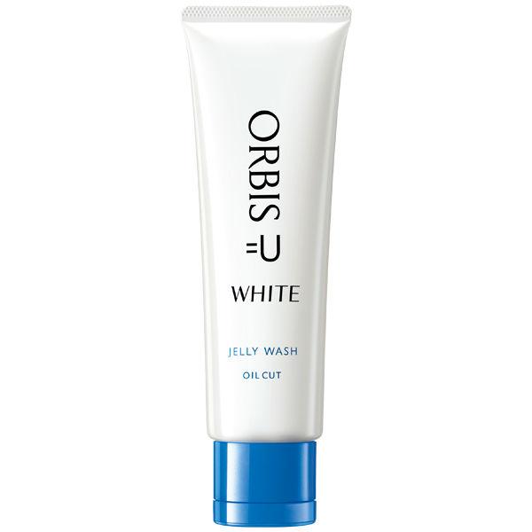 LOHACO - ORBIS(オルビス) オルビスユー ホワイト ジェリー ...