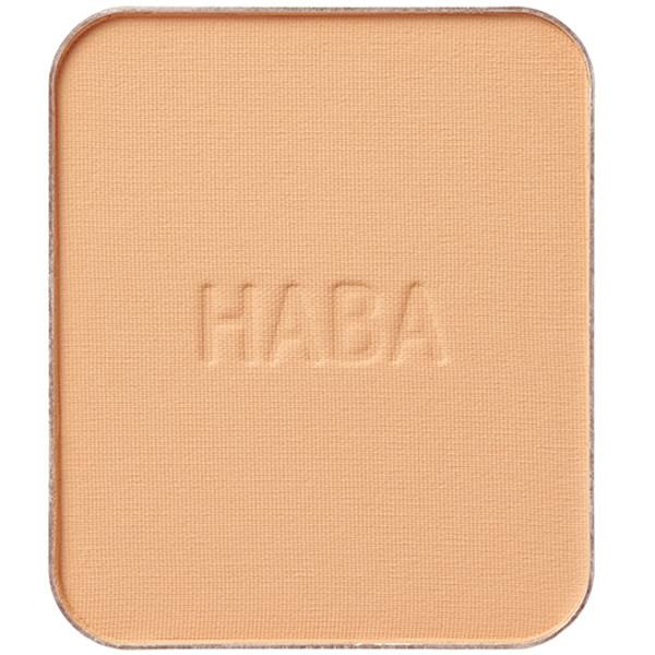 HABA ミネラルファンデ替 OC03