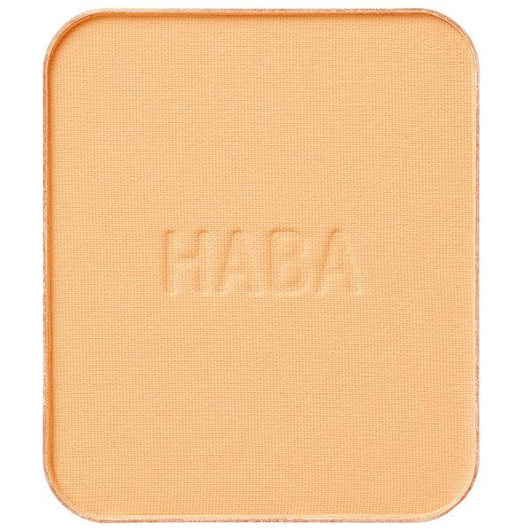 HABA ミネラルファンデ替 BOC02