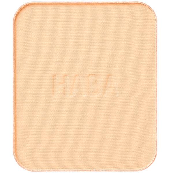 HABA ミネラルファンデ替 BOC00
