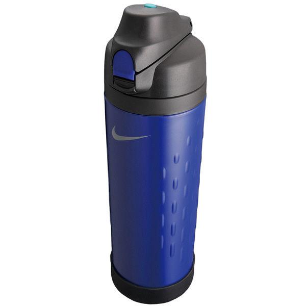 サーモスハイドレーションボトル1.0L