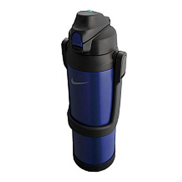 サーモスハイドレーションボトル1.5L
