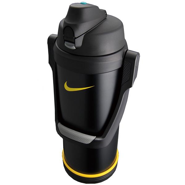 サーモスハイドレーションボトル2.5L