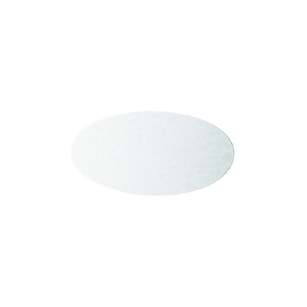透明ロールシール 小 1巻(500枚入)