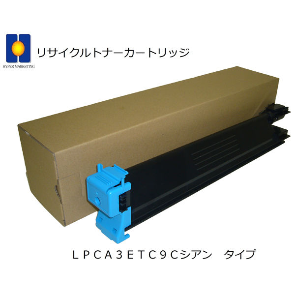 LPCA3ETC9Cタイプ