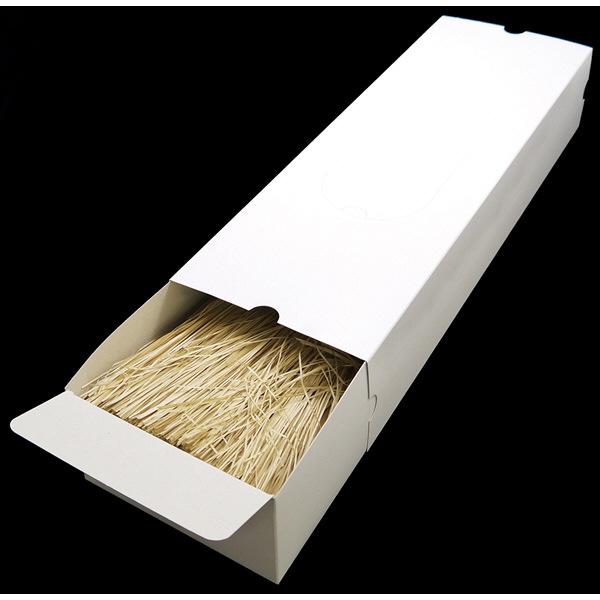 紙パッキン クラフト 1kg 1袋