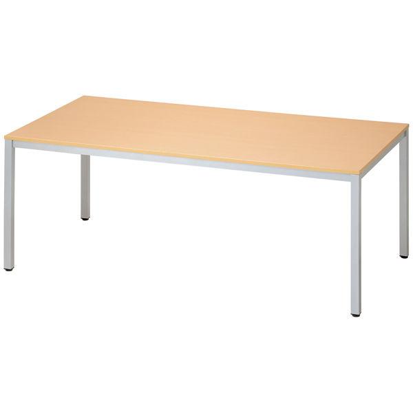 ミーティングテーブル 幅1800mm