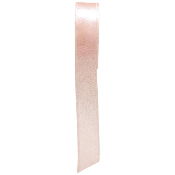 リボン ベビーピンク 幅10mm 1巻