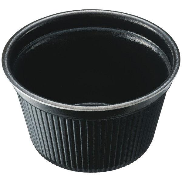 ドリスカップ142-860 30枚