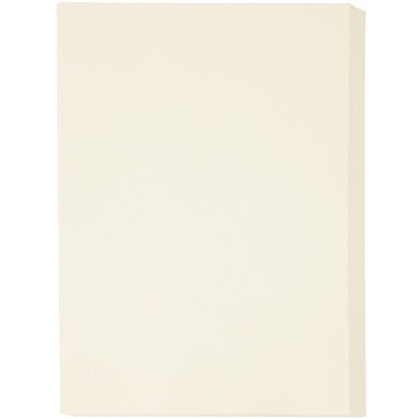アイボリー A3 特厚口(250枚×3冊