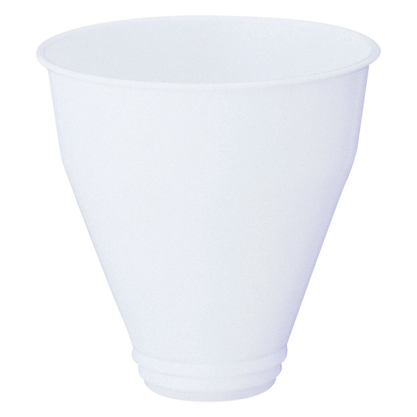 薄型インサートカップ 1袋(50個入)